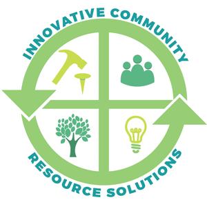 Innovative Community Resource Solutions